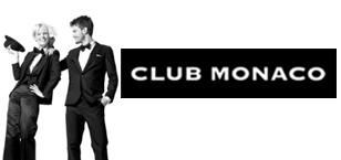 클럽모나코